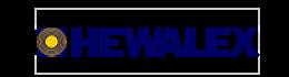min-hewalex2