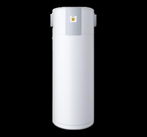 stebel pompa