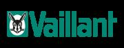 vaillant-eps-vector-logo